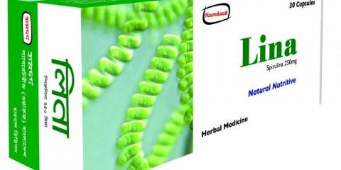 Sexual herbal medicine in bangladesh